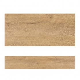 CLICK SYSTEM X-CORE XL 8,5MM - TOASTED OAK