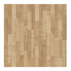 CLASSIC PLANK - ROBLE INTENSO, 3 FILAS