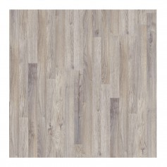 CLASSIC PLANK - ROBLE GRIS, 3 FILAS