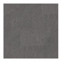 BIG SLAB 4V - PIZARRA GRIS MEDIA