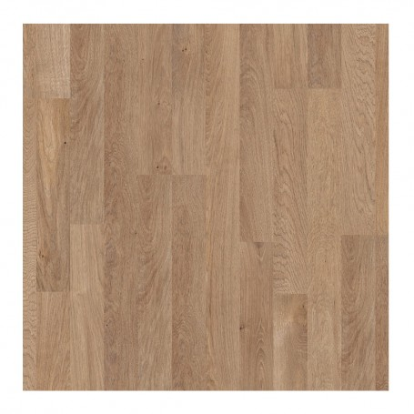 CLASSIC PLANK - ROBLE KASHMERE, 2 FILAS
