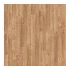 CLASSIC PLANK - ROBLE NATURAL, 3 FILAS