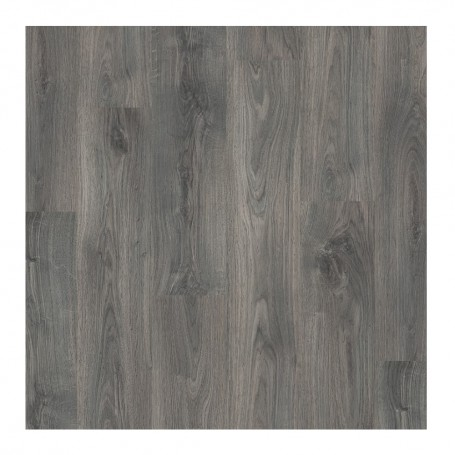 CLASSIC PLANK - ROBLE GRIS OSCURO