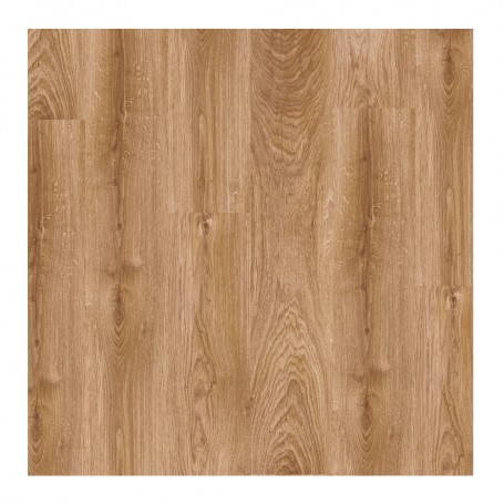 CLASSIC PLANK - ROBLE NATURAL