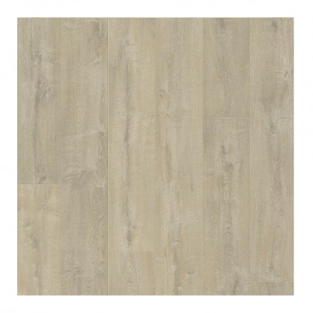 WIDE LONG PLANK 4V - SENSATION - ROBLE FIORDO