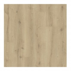 WIDE LONG PLANK 4V - SENSATION - ROBLE COSTA