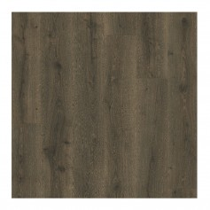 WIDE LONG PLANK 4V - SENSATION - ROBLE COUNTRY