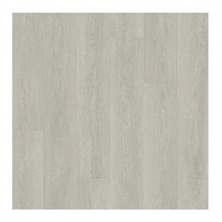WIDE LONG PLANK 4V - SENSATION - ROBLE SIBERIANO