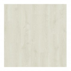 MODERN PLANK 4V - SENSATION - ROBLE BLANCO ESCARCHA