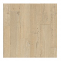 MODERN PLANK 4V - SENSATION - ROBLE COSTERO