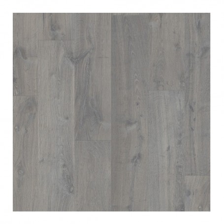 MODERN PLANK 4V - SENSATION - ROBLE GRIS URBANO, TABLÓN