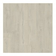 WIDE LONG PLANK 4V - SENSATION - ROBLE FIORDO CLARO, PLANCHA