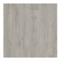 WIDE LONG PLANK 4V - SENSATION - ROBLE MONTAÑA ROCOSA