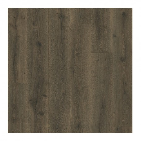 WIDE LONG PLANK 4V - SENSATION - ROBLE COUNTRY, PLANCHA