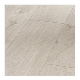 BASIC 400 4V - ROBLE GRIS NATURAL, 1 LAMA