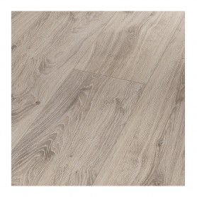 CLASSIC 1050 - ROBLE TRADITION GRIS-BEIGE, 1 LAMA