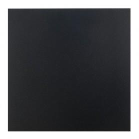LIBERTY URBAN 70 LOSETAS 60 - UNI BLACK - 5606 02