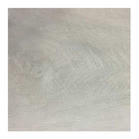 LIBERTY SOLID LAMAS - COTON OAK - EBD-312-43