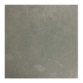 LIBERTY SOLID LOSETAS - GREY CONCRETE - EBD-143-10