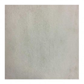 LIBERTY SOLID LOSETAS - LIGHT STONE - EBD-405-17