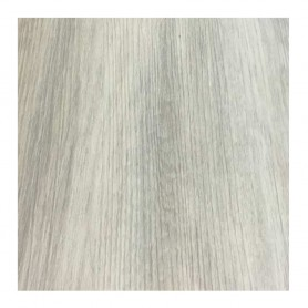 ESSENZ VINYL - RIGID CLIC 30 - LAMAS - ASH GREY OAK - RP3636