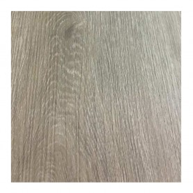 ESSENZ VINYL - RIGID CLIC 30 - LAMAS - PURE OAK - RP3887