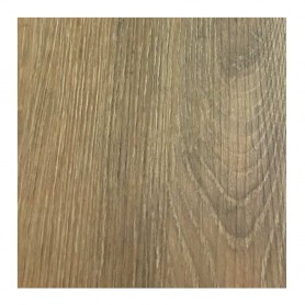 ESSENZ VINYL - RIGID CLIC 30 - LAMAS - SOLID OAK - RP3637
