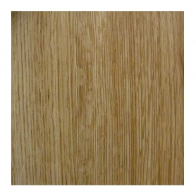 ESSENZ VINYL - RIGID CLIC 30 - LAMAS - NATURAL OAK - RP3502