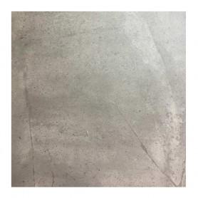 ESSENZ VINYL - RIGID CLIC 30 - LOSETA - RUSTIC CONCRETE - RP3947