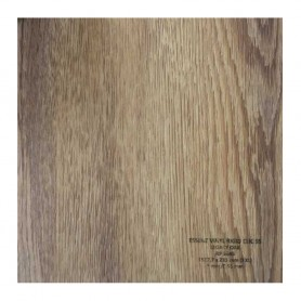 ESSENZ VINYL - RIGID CLIC 55 - LAMAS - LEGACY OAK - RP5645