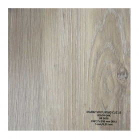 ESSENZ VINYL - RIGID CLIC 55 - LAMAS - BEACH OAK - RP5678