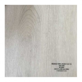 ESSENZ VINYL - RIGID CLIC 55 - LAMAS - ASH OAK - RP5892