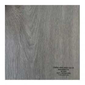 ESSENZ VINYL - RIGID CLIC 55 - LAMAS - MOUNTAIN OAK - RP5103