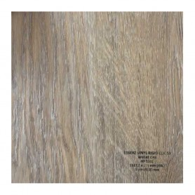 ESSENZ VINYL - RIGID CLIC 55 - LAMAS - WHEAT OAK - RP5101