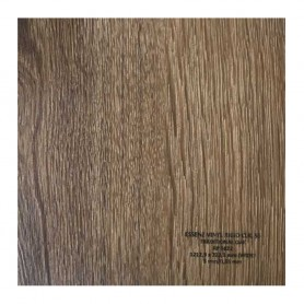 ESSENZ VINYL - RIGID CLIC 55 - LAMAS - TRADITIONAL OAK - RP5822