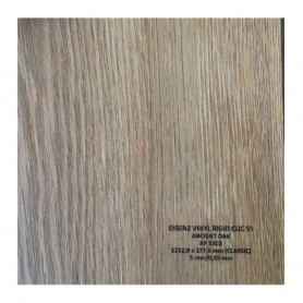 ESSENZ VINYL - RIGID CLIC 55 - LAMAS - ANCIENT OAK - RP5302