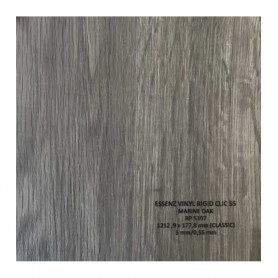 ESSENZ VINYL - RIGID CLIC 55 - LAMAS - MARINE OAK - RP5307