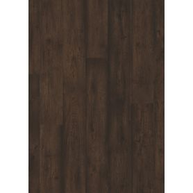 QUICK STEP - SIGNATURE - ROBLE ENCERADO MARRON - SIG4756