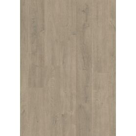 QUICK STEP - SIGNATURE - ROBLE MARRON PATINA - SIG4751
