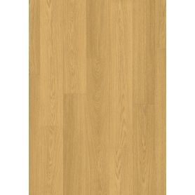 QUICK STEP - SIGNATURE - ROBLE BARNIZADO NATURAL - SIG4749