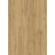 QUICK STEP - SIGNATURE - ROBLE CEPILLADO CALIDO NATURAL - SIG4762