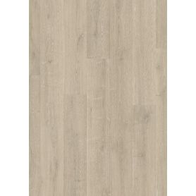 QUICK STEP - SIGNATURE - ROBLE BEIGE CEPILLADO - SIG4764
