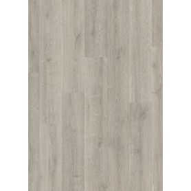 QUICK STEP - SIGNATURE - ROBLE GRIS CEPILLADO - SIG4765