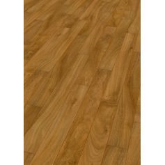 FINFLOOR - STYLE - GOLDEN GUADIANA - 70N