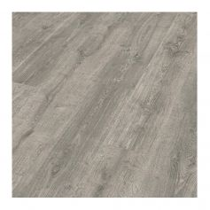 MEISTER - LC150 - ROBLE GRIS - 6442