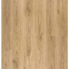 DISFLOOR TOP - 32 7MM/AC4 - ROBLE AUTENTICO NATURAL 1L - 32754