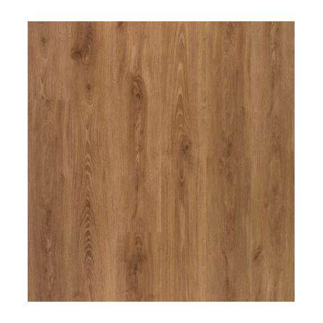 DISFLOOR TOP - 32 7MM/AC4 - ROBLE NATURAL RUSTICO 1L