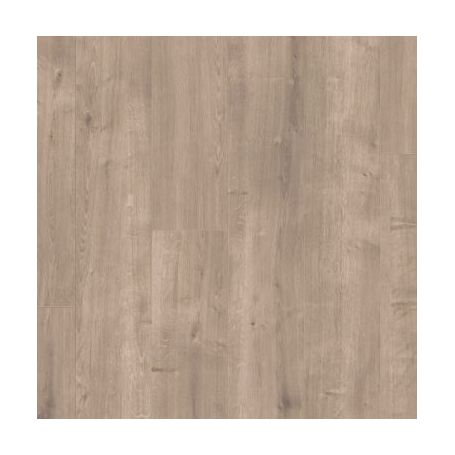 DISFLOOR TOP - 32 8MM/AC4 - ROBLE GRIS SANDED 1L - 32882