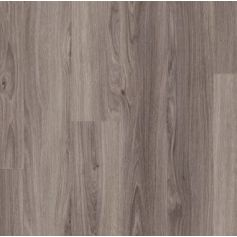 DISFLOOR TOP - 8MM AC4 - ROBLE GRIS OSCURO MAGIC - 32888