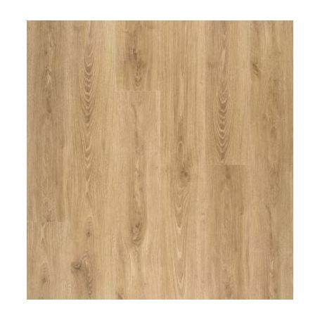 DISFLOOR TOP - 33 8MM/AC5 - ROBLE AUTENTICO NATURAL 1L - 33829
